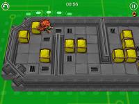 Ben 10 Game Generator 4D Lite APK