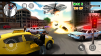 Clash of Crime Mad San Andreas for PC