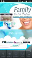 Dentist Alberton for PC