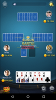 Kartu Remi Indonesia Online for PC