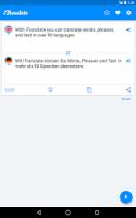 iTranslate - Free Translator APK