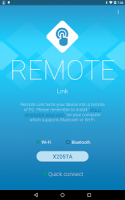 Remote Link (PC Remote) APK