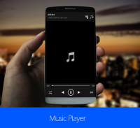 video player for android for PC