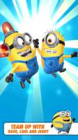 Despicable Me for PC