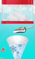 Maker - Snow Cone! APK