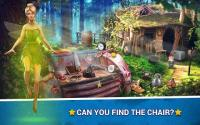 Hidden Objects Fairy Tale APK