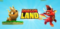 Dragon Land for PC