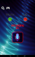 Lie Detector Voice - Simulator APK