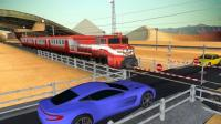Train Simulator 2016 APK