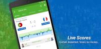 SofaScore Live Score for PC