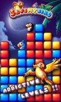 Save My Bird APK