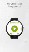 Endomondo - Running & Walking for PC