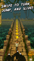 Temple Run APK