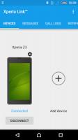 Xperia Link™ APK