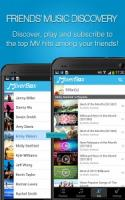 MixerBox: Unified Music Player APK