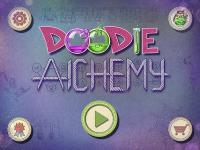 Doodle Alchemy APK