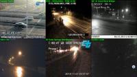 IP Cam Viewer Lite APK
