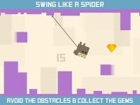 Spider Square APK