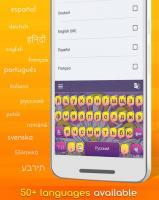 Redraw Keyboard Emoji & Themes for PC