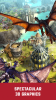 War Dragons for PC