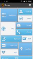 QuickMark Barcode Scanner APK