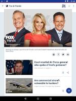 Fox News APK