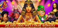 Deluxe Slots: Las Vegas Casino for PC