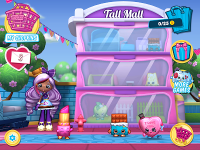 Shopkins World! APK