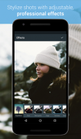 Photo Editor by Aviary for PC