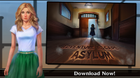 Adventure Escape: Asylum for PC