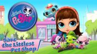Littlest Pet Shop for PC