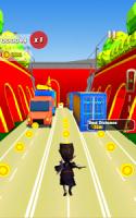 Run Subway Ninja APK