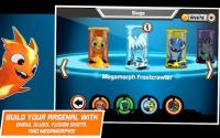 Slugterra: Slug it Out! for PC