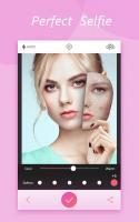 Beauty Camera for PC