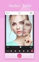 Beauty Camera Photo Editor APK