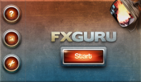 FxGuru:  Movie FX Director APK