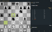 lichess • Free Online Chess for PC