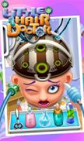 Little Hair Doctor APK