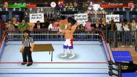 Booking Revolution (Wrestling) APK