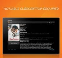 Crackle - Free TV & Movies APK
