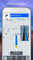 GPS Navigation APK