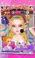 Make-up Salon - girls games APK