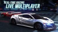 Racing Rivals APK