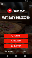 Pizza Hut APK