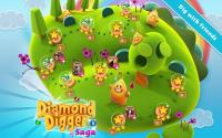 Diamond Digger Saga APK