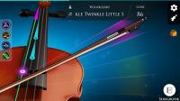 Violin : Magical Bow APK