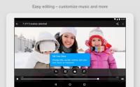 RealTimes Video Maker APK