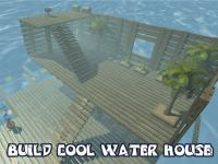 Raft Survival for PC