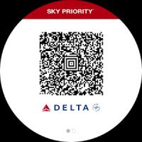Fly Delta APK