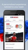 Sky Sports Live Football SC APK